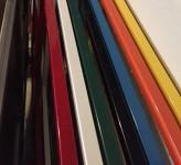 111panel colors editwed.jpg