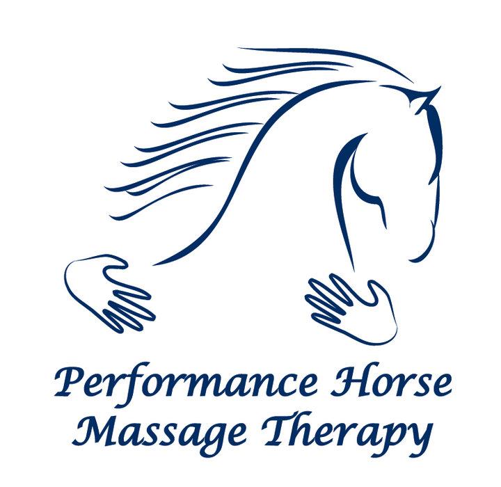 111-massage
