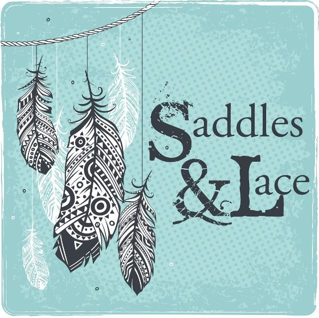 111saddles-and-lace