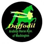 111 Daff black logo.jpg
