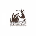 Performance Horseshoeing offers quality Farrier work and years of experience with an emphasis on continued education.   Looking at and then considering the overall biomechanical needs of each individual horse, Joe brings a personalized plan of action to  meet the individual needs of your horse and you.