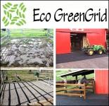 EcoGreenGridAd.jpg