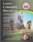 Horse Fest 8.5x11 2016 (2).jpg