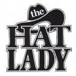 the hat lady.jpg