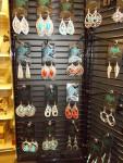 L earrings.jpg
