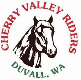 aaCherry-Valley
