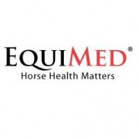 EquiMed-200x200