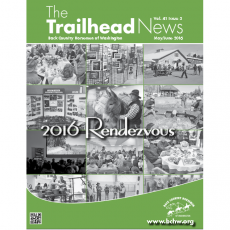 trailhead-news
