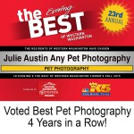 Voted-Best-Pet-Photography-4-Years-in-a-Row!.jpg