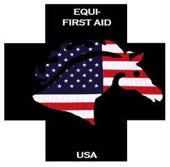 Do YOU know what to do in an emergency involving your horse?
