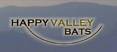 Happy-Valley-Bats