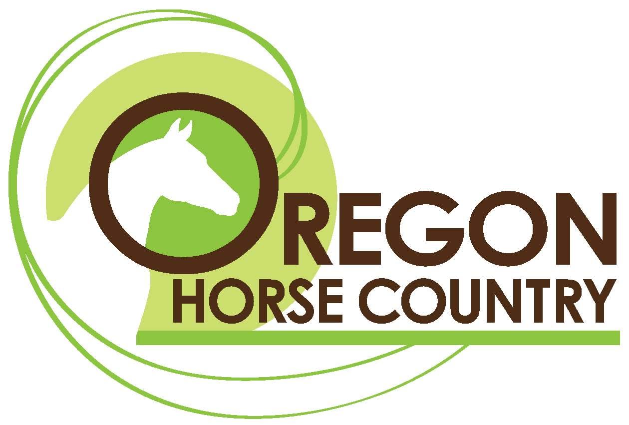 NEW-OHC-Logo-1