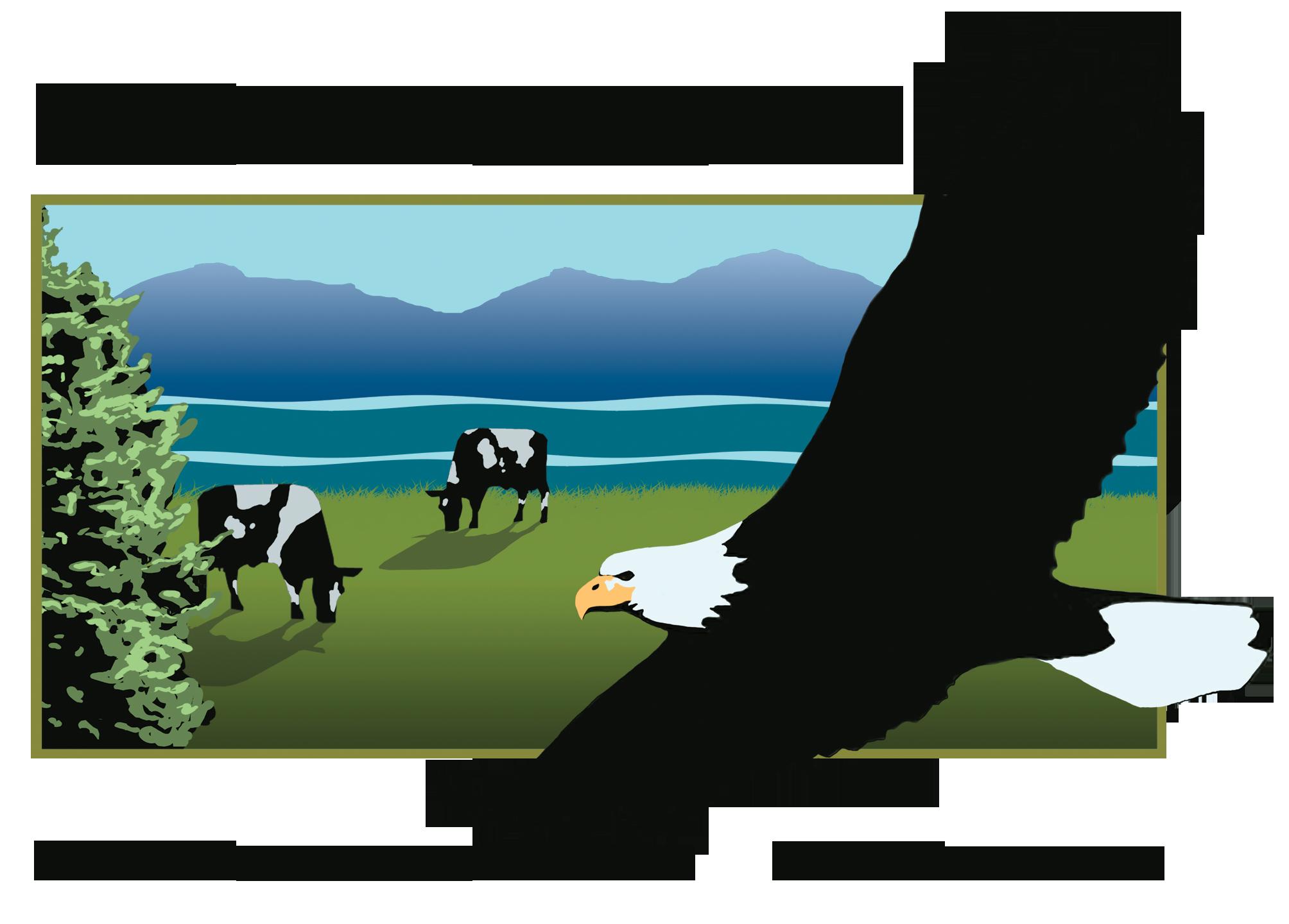 Snohomish Conservation District logo