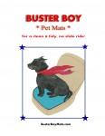 Buster Boy Packaging Design.jpg