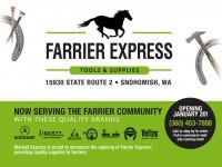 F. Express.jpg