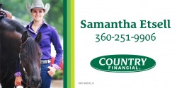 Etsell-Country-Financial-Banner